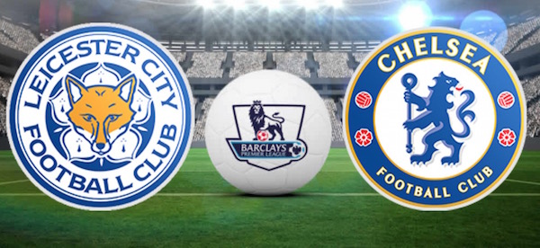 EPL Chelsea Leicester Betting Tips