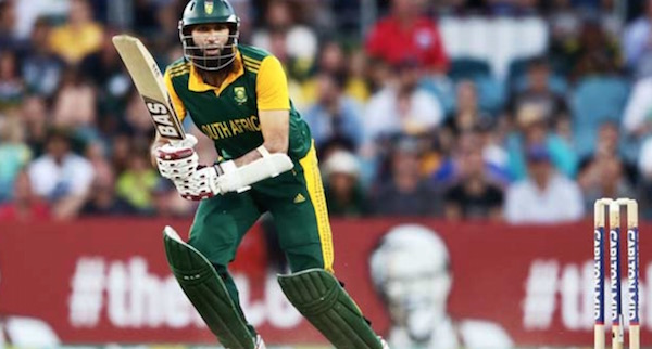 cricket betting south africa
