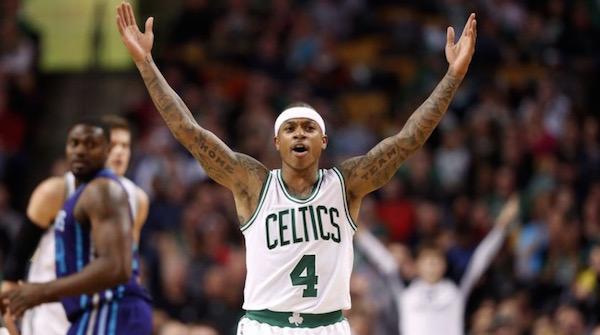 2016-17 NBA betting tips
