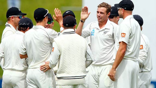 tim-southee-of-new-zealand-celebrates-after-dismissing-murali-vijay-of-india-during-day-five-of-the-2nd