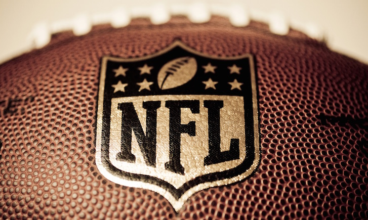 NFL Week 13 betting tips
