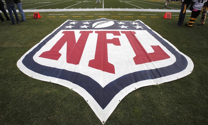 NFL Divisional Round Betting Tips