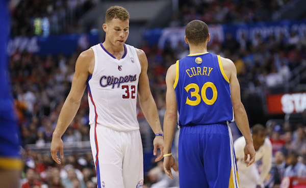 griffin_curry_warriors_clippers