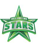 Melbourne-Stars