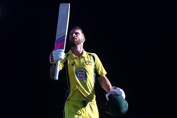 Cricket Betting: New Zealand vs Australia 1st ODI - Bet