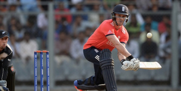 T20 Cricket Betting