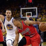 Warriors Trail Blazers Betting NBA