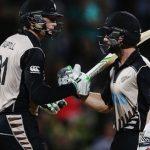 Cricket betting T20 New Zealand