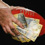 Sports Betting in Australia