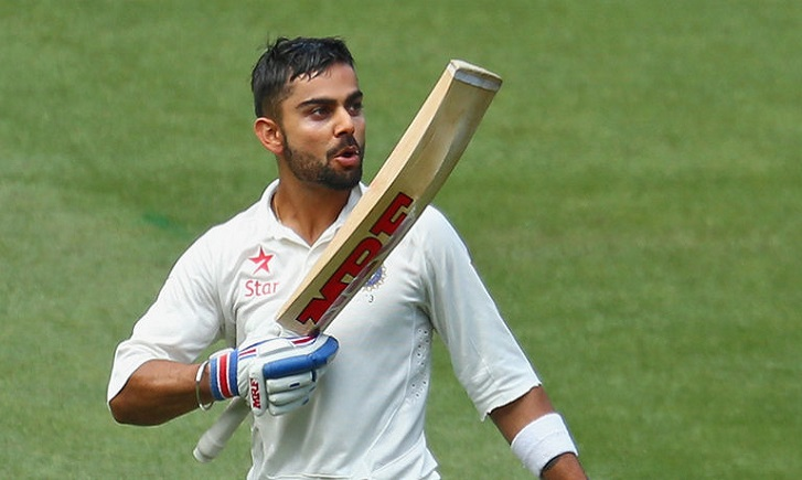 India vs Australia Test Series Key Players