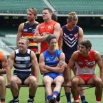 AFL-Season-Preview 2017