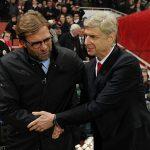 Arsenal-Liverpool-EPL
