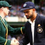 Australia-India-3rd-Test