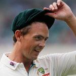 Australia-India-2nd-Test