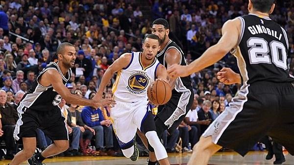 NBA Preview Thursday 30th