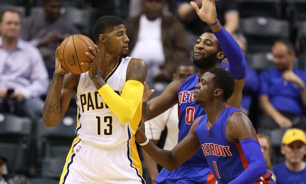 NBA-Thursday-9th-March