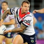 NRL Round 5 Preview