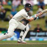 NZ-SA-Test-Series