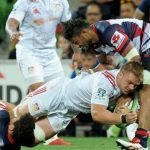 Super Rugby Round 5 Preview