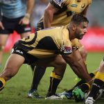 Super-Rugby-Round2