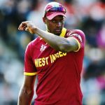 West-Indies-England-ODI