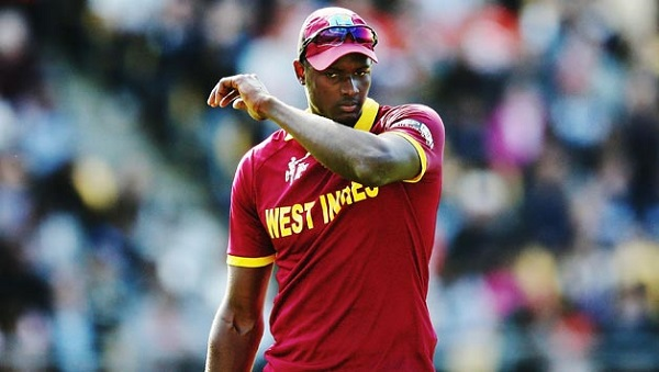 West-Indies-England-ODI
