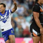 NRL Round 6 Preview