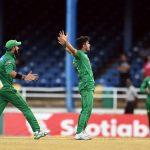 Pakistan-vs-West-Indies