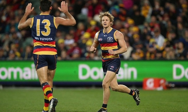 AFL Round 15 Betting Tips