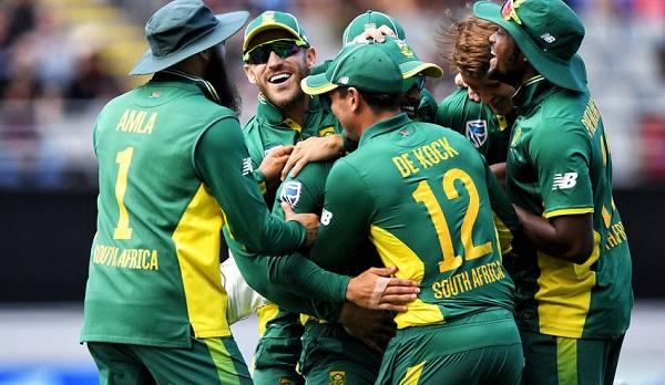 England-South-Africa-ODI