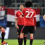 Europa League Semi Finals