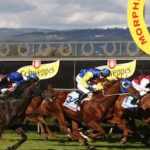 Sangster Racing Tips