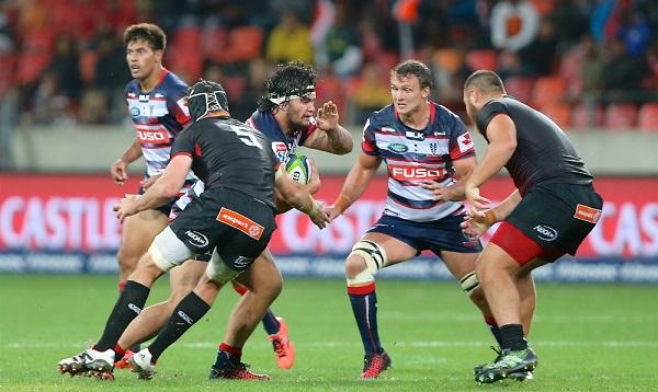Super Rugby Round 11