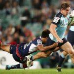 Super Rugby Round 14