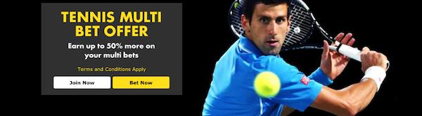 bet365 tennis multi