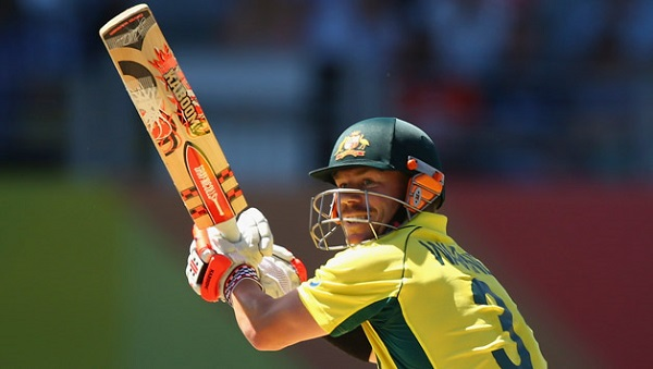 Australia Bangladesh ICC