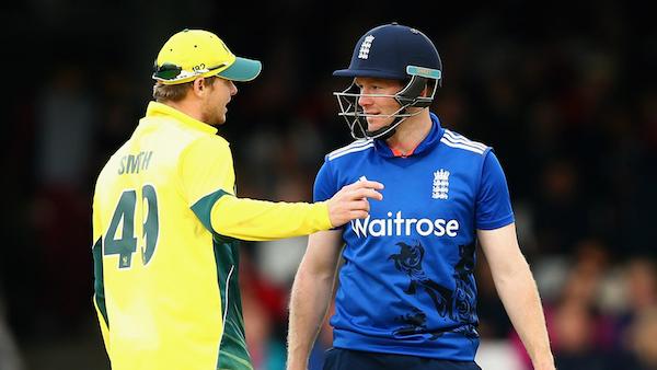 Australia-England-ICC