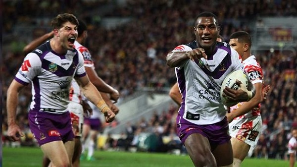 NRL-Round-18-Preview