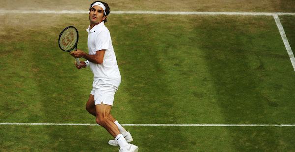 Wimbledon 2017 preview