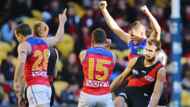 AFL Round 16 Betting Tips