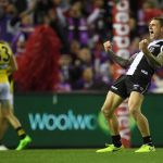 AFL Round 17 Betting Tips