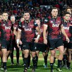 super-rugby-round17
