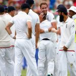 england-south-africa-test