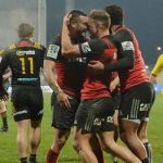 super-rugby-grand-final