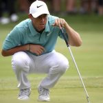 uspga-betting-tips