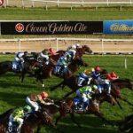 Memsie Stakes Caulfield
