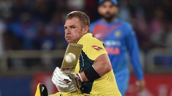 india-australia-2nd-t20