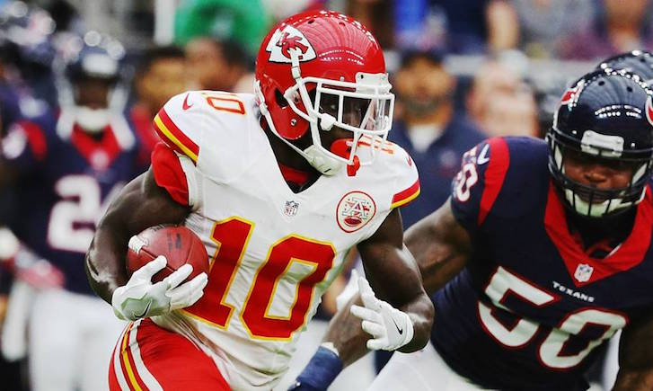 NFL Week 12 Betting Tips