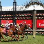 Emirates Stakes Day