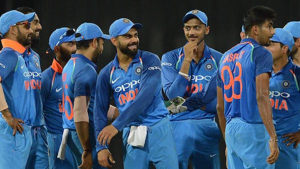 Cricket betting india vs sri lanka first binary options bots
